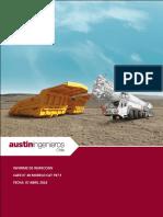 Informe Inspecciòn CAEX Nº 48  07-04-2016  .pdf