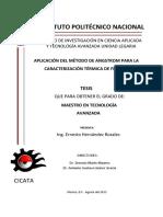 Tesis Maestria Ernesto Hernández Rosales.pdf