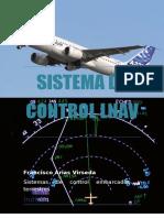 sistemas embarcados (1)