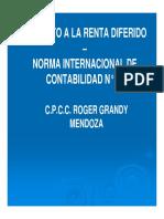 Presentacion Rgm Nic 12 Anepssa 20121119