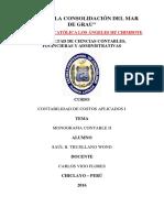 Contabilidad de Costos Aplicados I - Monografia Contable II.pdf