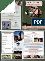 2014 gec annual report