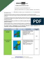 Maquinaria para  ADOBE ECOLOGICO GRACOMAQ $USD 02-11-2014