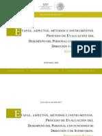 EAMI Direccion EBasica-1