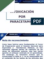 Guia Grafica Toxicol 20441