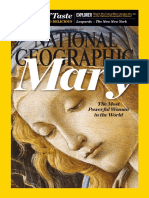 289109013 National Geographic December 2015
