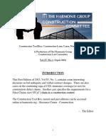 Construction Toolbox Volume IV No 1_Final