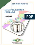 ADP-2016-17