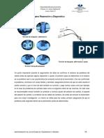 transmision manual 2.2 texto.pdf