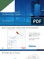 7-BLUECOAT_Seguridad para la Generaci¢n Cloud.pdf