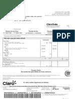 claroFatura10072016 (1).pdf