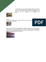 USO DEL FORMON.docx