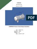 Inspect Api579 Sample Report