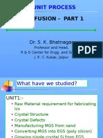 L06 Diffusion 1 2011Aug