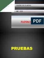 DP Sesión 05.pdf