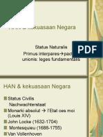 han-kekuasaan-negara.ppt