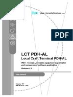 LCT PDH-AL_siae