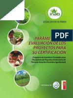 ParametrosPINPEP.pdf