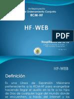 POC-HFWEB