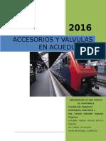 accesoriosparaacueductosyvalvulas-120202162359-phpapp01