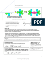 Alkanes & Alkenes Note