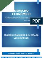 Clase 4 Derecho Económico Junio 11