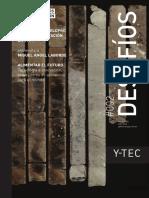 YTEC_Desafios_2