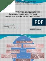 COSMA DELIA MARIA dezvoltarea socioemotionala.pdf