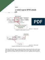 cara membaca output spss regresi.docx