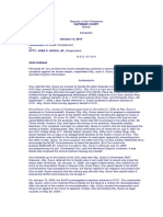Disbarment of lawyer.pdf