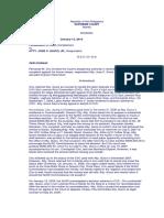Disbarment of lawyer.pdf