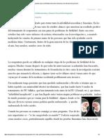 La acupuntura para la fertilidad masculina y femenina (una introducción general) _.pdf