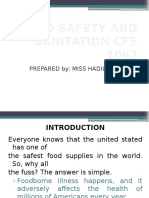 chapter1 food safety & sanitation mgmt.pptx