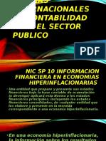 NORMAS INTERNACIONALES DE CONTABILIDAD PARA EL SECTOR PUBLICO.pptx