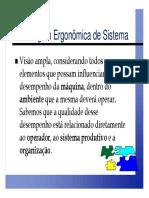 02 - Ergonomia e Sistemas
