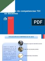 Evaluacion_competenciasTIC