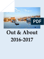 Out and About PDF 2016-2017