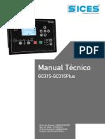 Manual Técnico GC 315 - 315Plus.pdf