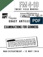 FM4-19.pdf
