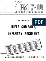 FM7-102.pdf