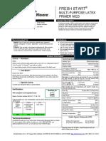 20130125_N023_TDS_US_OKF.pdf