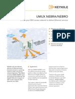 Data Sheet EoS Units NEBRA-NEBRO.pdf