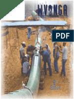 2012 GasFacts.pdf