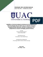 Universidad de Aconcagua 30 05