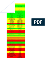 Tabela-Calorias-Inteligentes.pdf