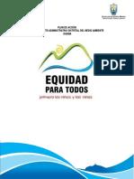PlanDeAccionDADMA2014