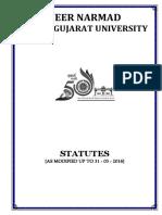 2 VNSGU Statute 31032016.pdf
