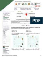 Astrología y Horóscopo Chino - Compatibilidad de Signos Chinos