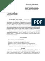 MODELO DE DEMANDA DE DIVORCIO.pdf
