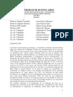 01.Programa HSArgentina 2015